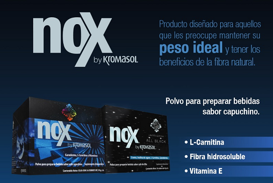 tratamiento natural para la próstata mexicali