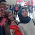 Ramai Ibu Bapa Suka Banding Bezakan Anak² Di Facebook