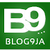 BLOG9JA.INFO REVIEW : HOW TO EARN  CASH ONLINE WITH BLOG9JA.COM  INCOME PROGRAM