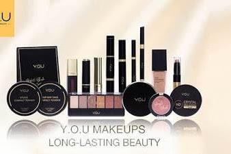Lowongan Kerja PT. Jesslyn Felicia Kosmetik (YOU) Pekanbaru Februari 2019