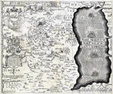 mapa_sodoma_gomorra