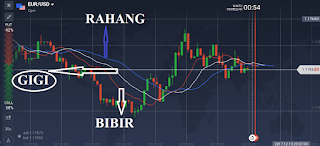 iq option binary forex indonesia