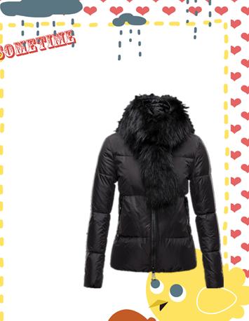 dd2a25852f moncler kabát: moncler webáruház moncler kabát férfi