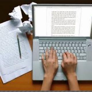 Apa itu Blog dan Manfaatnya
