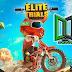 تحميل لعبة سباق الدراجات Elite Trials النسخة المهكرة اوفلاين