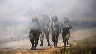EE.UU. bloquea la petición de una investigación independiente de la ONU sobre la violencia en Gaza