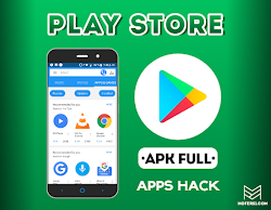 Google Play Store  Apk + Mod para Android ULTIMA VERSION
