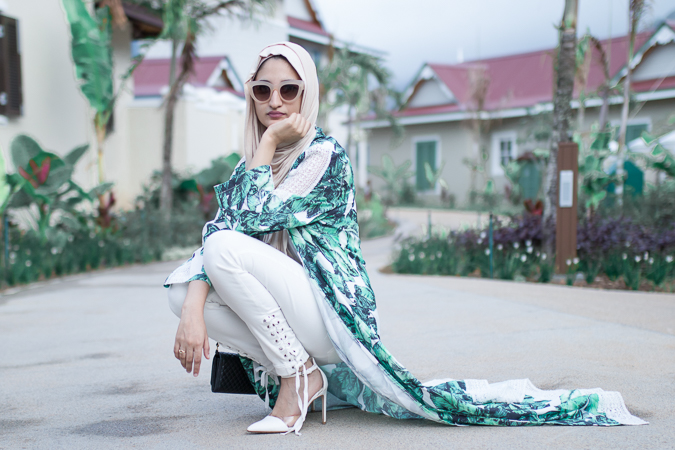 filter fashion hijab style blog india