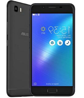 Harga HP Asus Zenfone 3s Max ZC521TL terbaru
