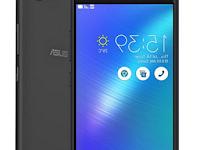 Spesifikasi dan Harga Asus Zenfone 3s Max ZC521TL, Kelebihan Kekurangan