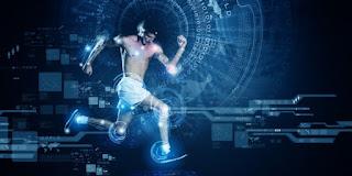5 Teknologi Canggih yang Telah Diramalkan oleh Ilmuwan Sebelumnya