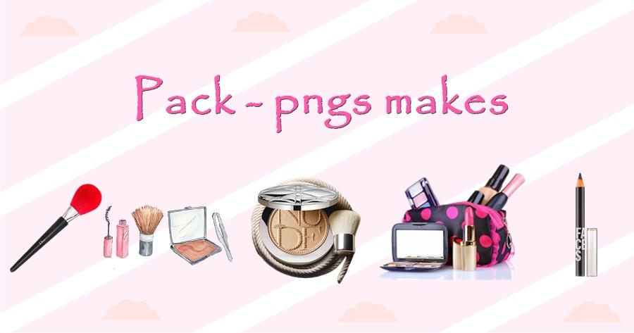 png makeup