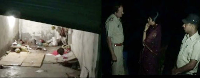 double-murder-in-faridabad-sector-55-police-station-area