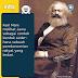 Karl Marx Menyusun Buku Ekonomi Politik Yang Mengkritik Kapitalisme, Das Kapital, Kritik Der Politischen Oekonimie