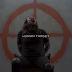 THY ART IS MURDER - annunciano il nuovo album, la title track ora disponibile, preordini online