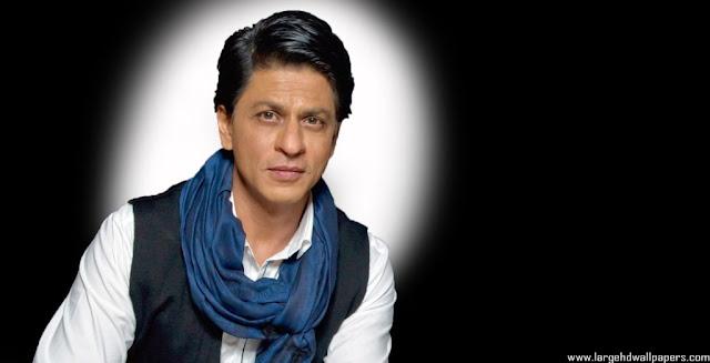 Shah Rukh Khan Background HD Wallpapers pics