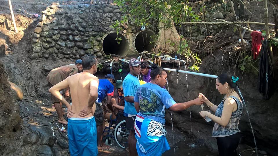Kaulga U0026 39 S Travel Diary Fiji Government Authorities Confirm