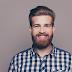 Barbas: Lo que la Iglesia ha dicho en realidad