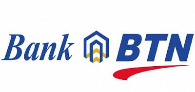 Lowongan Kerja Bank BTN (PT Bank Tabungan Negara) Terbaru September 2016