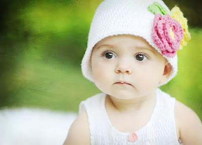 صور اجمل صور اطفال صغار 2019 صوري اطفال جميله 76290hlmjo.jpg