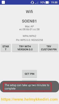 hack wifi dengan android2