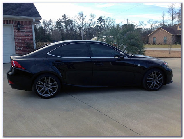 Solar Gard WINDOW TINT Film Reviews