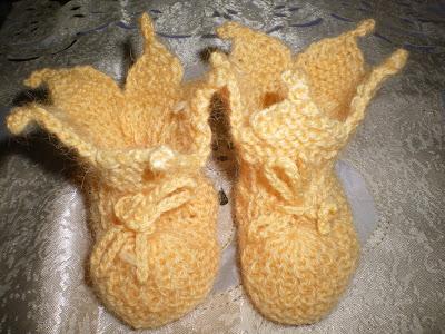 scarpine - elfo -maglia