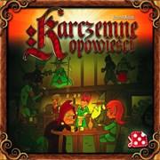 http://planszowki.blogspot.com/2016/09/karczemne-opowiesci-tailor-games.html