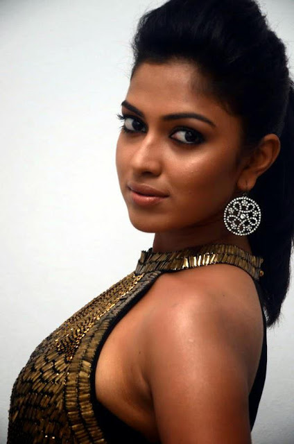 Image result for amalapaul hot