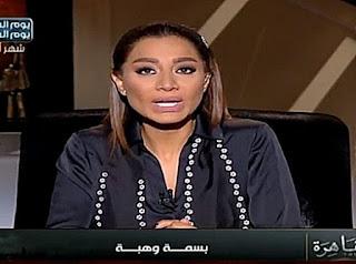 برنامج هنا القاهرة حلقة الثلاثاء 17-10-2017 مع بسمة و هبة و هل تؤيد زواج القاصرات؟ - الحلقة الكاملة