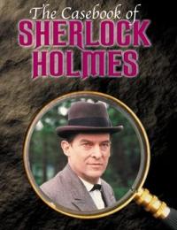 The Case-Book of Sherlock Holmes 2 | Bmovies