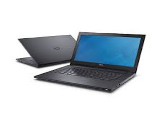 Dell Inspiron 15 3451 Driver Download