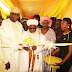MTN Foundation Doing A Great Job By Renovating and  Equiping three Maternal Wards in Sokoto State (photos)