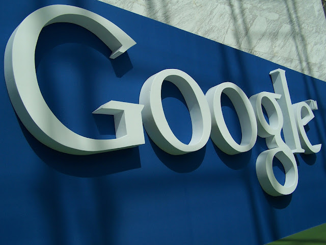 雙引號,google指令,關鍵字,google搜尋,filetype