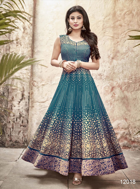 Latest Women Saree and Dress Supplier Catalog Online - Addsharesale