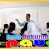 Peran Seorang Guru Sebagai Pendidik