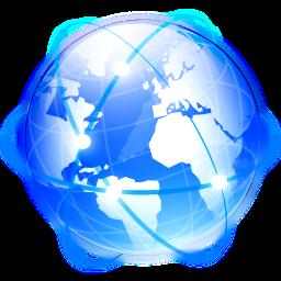 تحميل جميع برامج التصفح 2017 تنزيل اهم برامج التصفح بروابط مباشرة مجانا