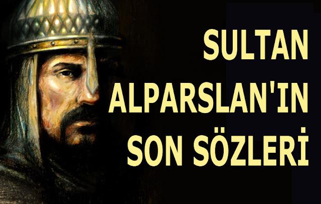 savaşçı, kask, zırh, sultan alparslan, malazgirt, padişah, hükümdar, selçuklu