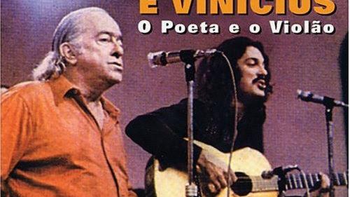 """¿Qué quiere decir """"diz-que-diz-que"""" en la canción Tarde em Itapuã?"""