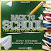 Back To School - DJ Yan, DJ Bastian Ar,DJ Trebol & DJ Goofy