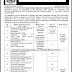 TNPSC CCSE 2 Recruitment 2017, 1953 Vacancies - TNPSC Group 2 Notification 2017