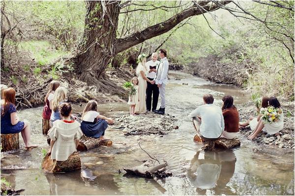 The Adventures Of Tom Sawyer Wedding Inspiration Via Le Magnifique Blog Photography Stephanie
