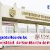 cursos gratuitos de la universidad San Martín de Porres - USMP
