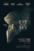Eye in the Sky <br><span class='font12 dBlock'><i>(Eye in the Sky )</i></span>