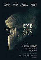Eye in the Sky<br><span class='font12 dBlock'><i>(Eye in the Sky )</i></span>