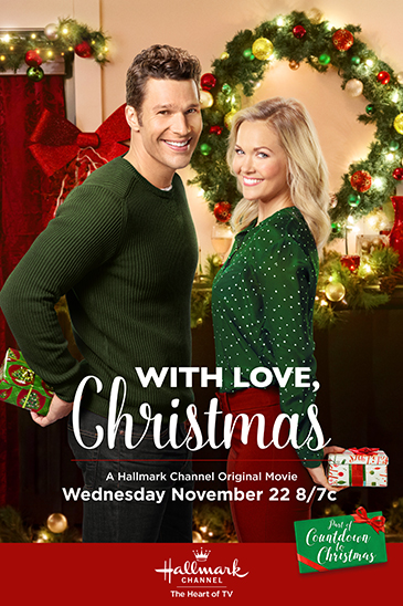 Klove Christmas Radio.Its A Wonderful Movie Your Guide To Family And Christmas