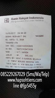 Hub 0852 2926 7029 Gelang Kesehatan Sidoarjo Agen Distributor Toko Cabang Stokis Tiens