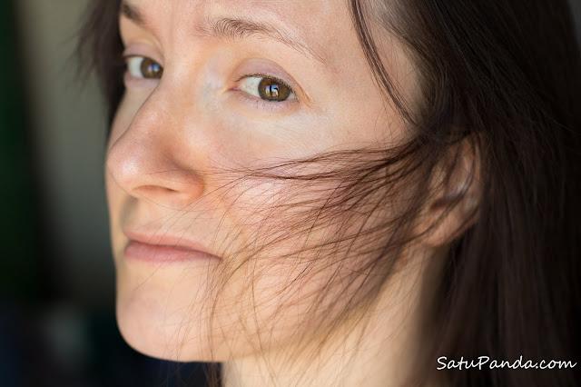 солнцезащитный-крем-для-комбинированной-кожи