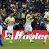Crónica: América 2-0 Cruz Azul