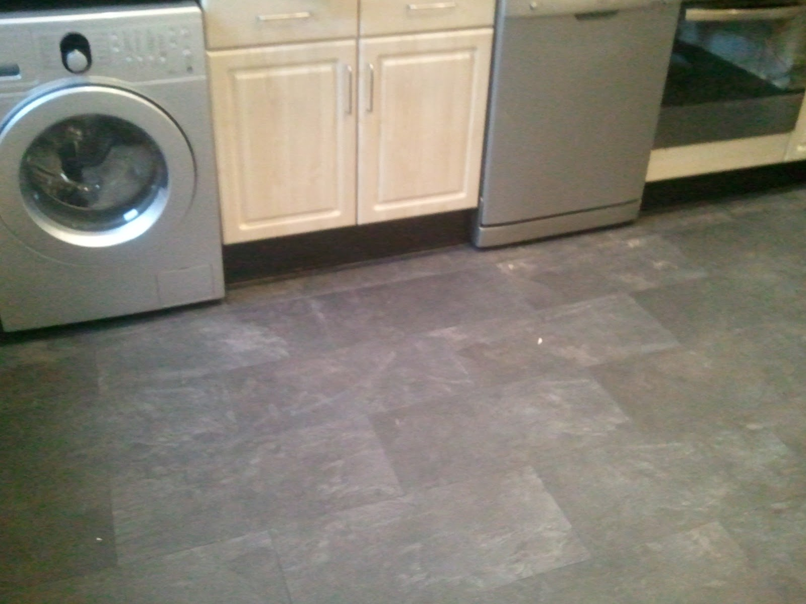 b and q kitchen flooring 18 wonderful b and q flooring tiles lentine marine 57149 7537